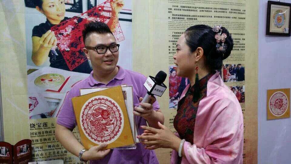 泰国媒体采访参展企业.jpg