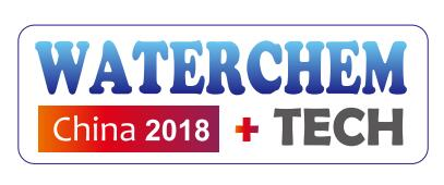 2018(14th) China International Exhibition on Water-treatment Chemicals, Technologies and Appli....