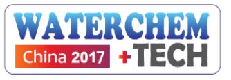 2016 (12th) China InternationalExhibitiononWater-treatmentChemicals, Technologiesand Appli...