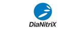 Dianitnx