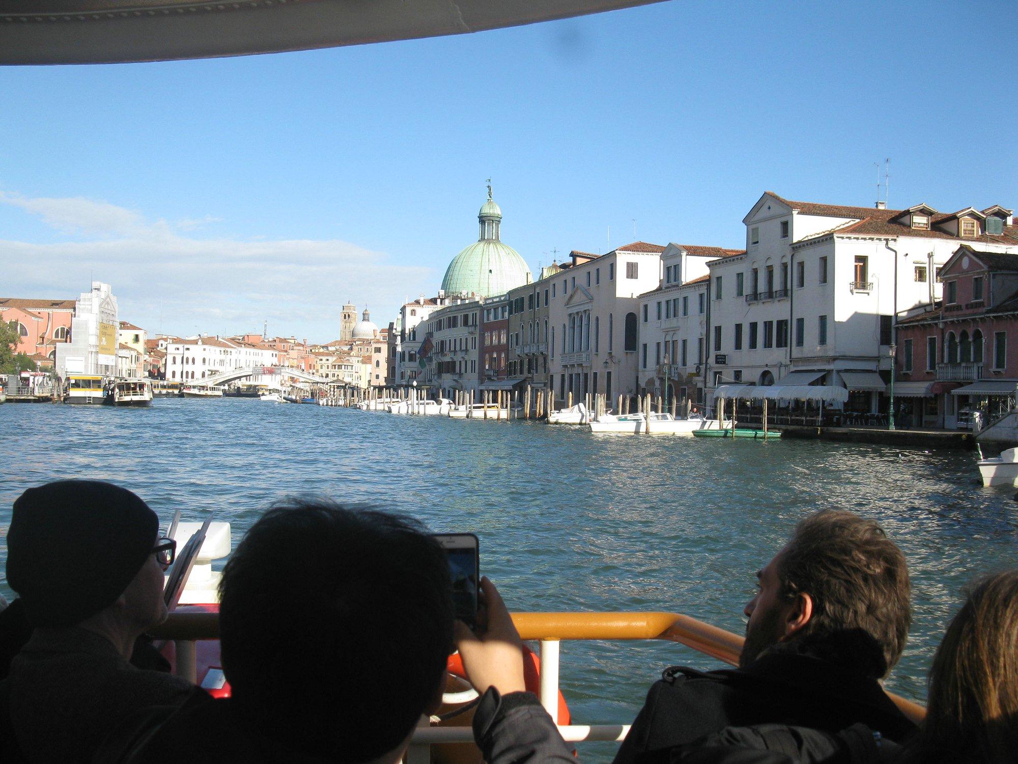 水城威尼斯.JPG