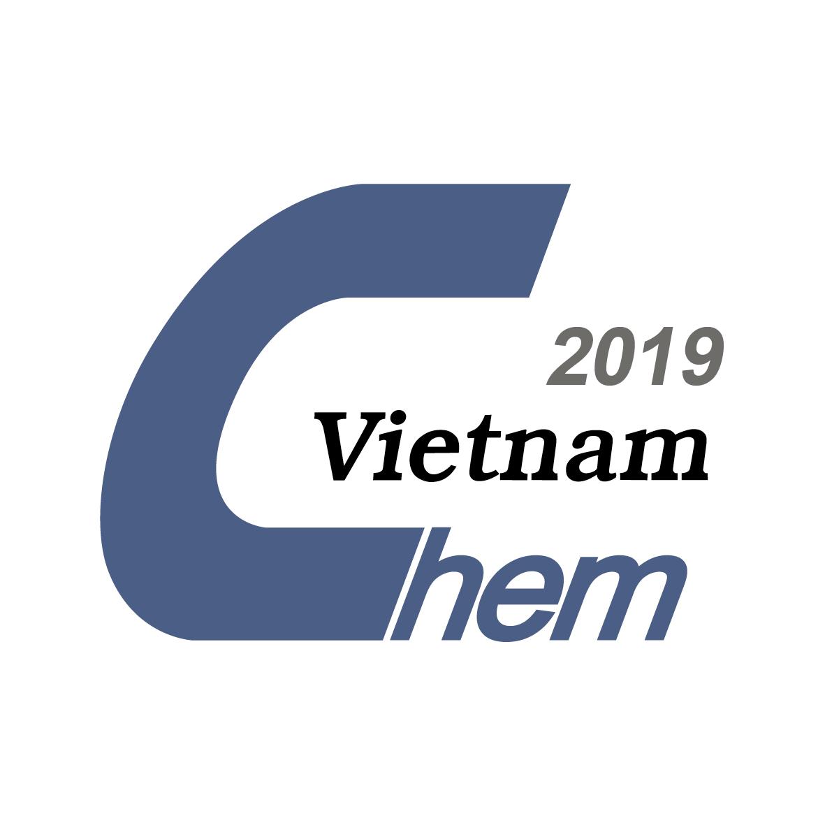 欧洲精细化工展览会(Chemspec Europe) - 精细周刊
