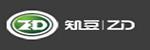 知豆新能源.jpg