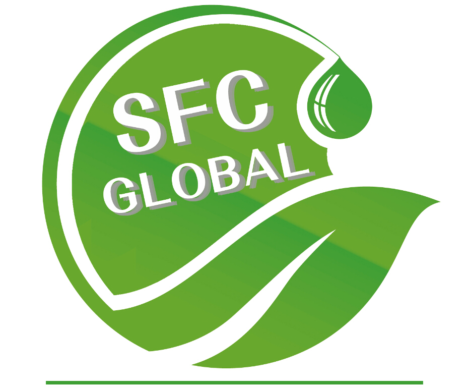 2018 CNCIC Global Specialty Fertilizer Convention
