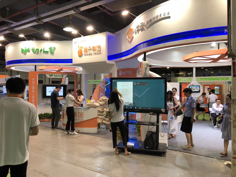 2022年第17届上海环保购物袋展