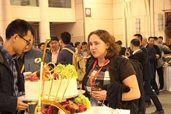 2017Leman China Swine Conference