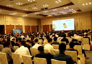 2016李曼大会