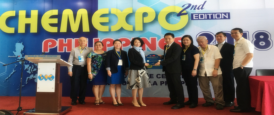 Philippines Pharmaceutical Market in 2020 - CHEMEXPO