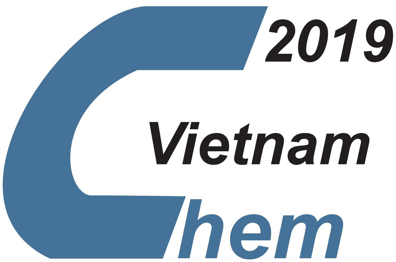 CHEMEXPO PHILIPPINES 2018-AgroChem/PharmChem/DyeChem