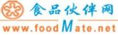 第十八届中国国际科学仪器及实验室装备展览会(CICILE2020)